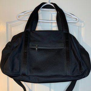 LULULEMON - Duffle Bag